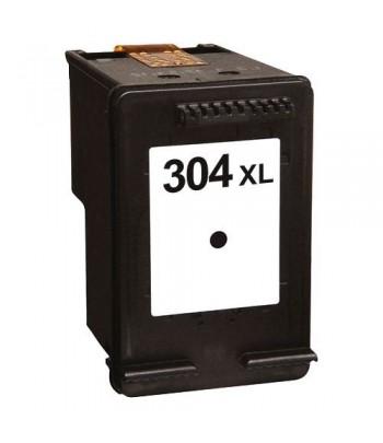 Tinteiro Reciclado HP 304...