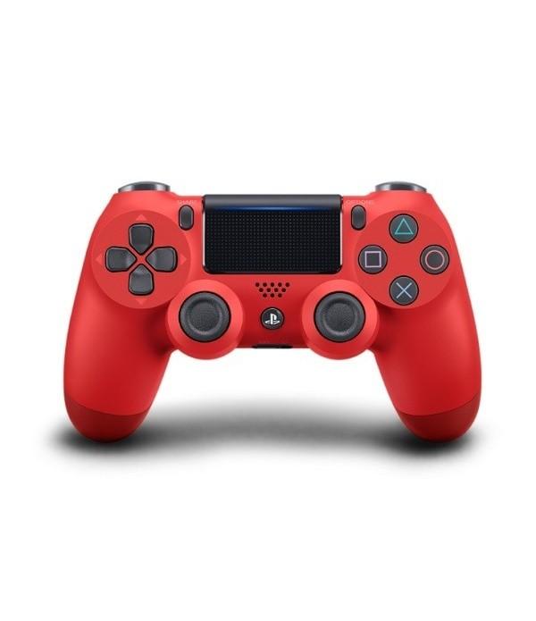 Mochila Port Designs Gaming - 7298