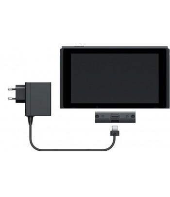 CABO DVI 24+1 / HDMI 1.8M