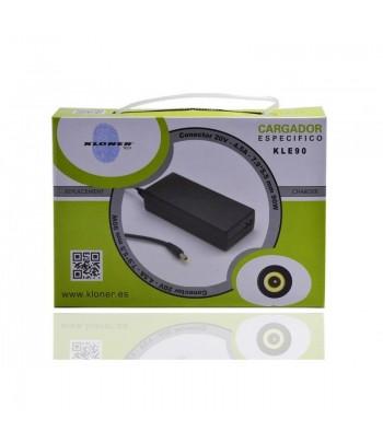 Toner 410X / 410A HP Compatível Amarelo CF412X