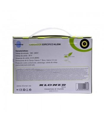 Toner 410X / 410A HP Compatível Magenta CF413X