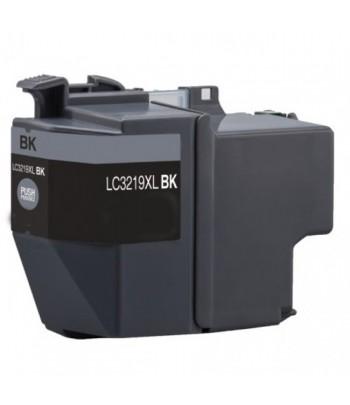 Carregador universal de 220V - 2.1A (micro USB) - PRETO