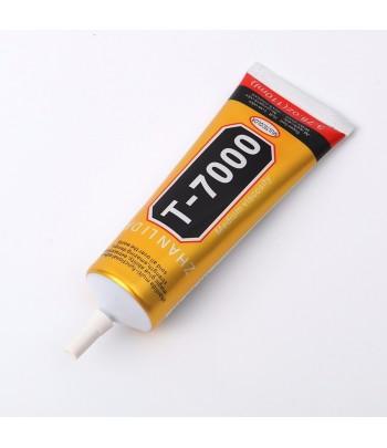 Cola Profissional T7000 /...