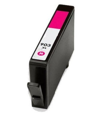 Tinteiro Compativel HP 903...