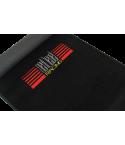 Velites Weights, Pesos para Corda de Saltar- CrossFit - 7296