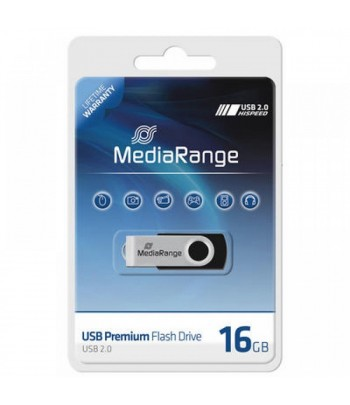 Pendrive Mediarange com...