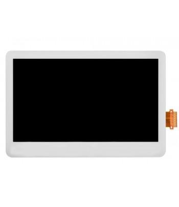 LCD para PS VITA 2000 - Branco
