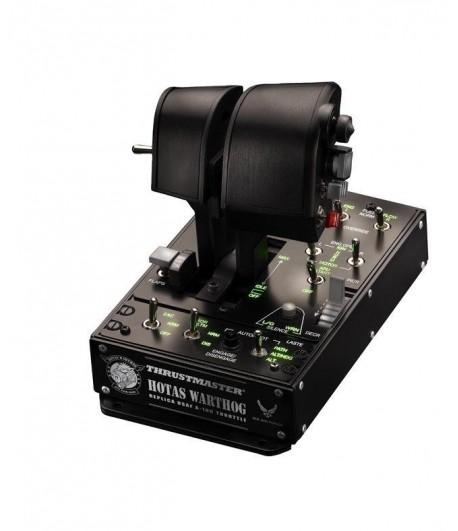 Tinteiro Original HP 303 XL Preto (T6N04AE)