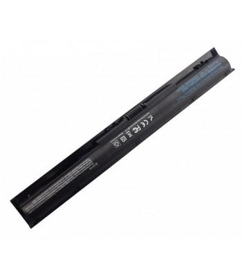 Bateria HP 2600mAh 14.8V...