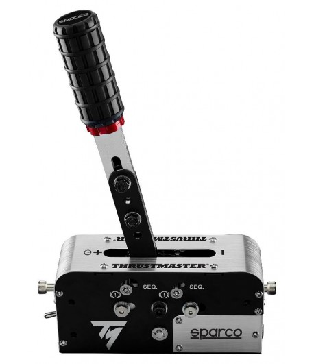 Logitech G502 HERO 16000DPI Black