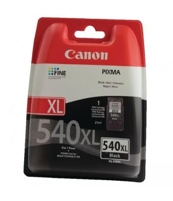 Tinteiro Original Canon PG...