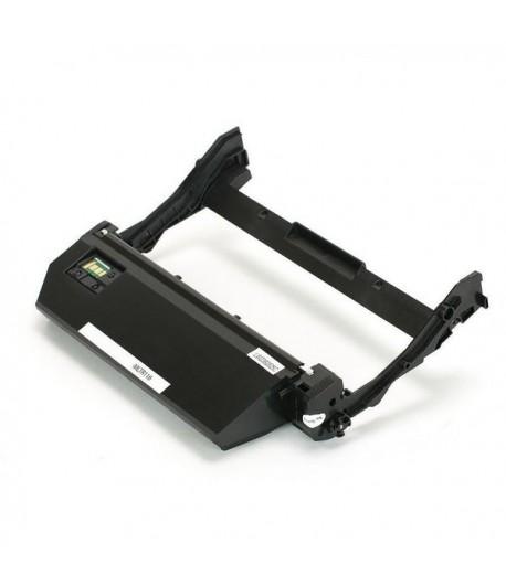 Toner Compatível HP 203X / 203A (CF540X / CF540A) Preto