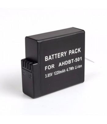 Bateria Compativel para...