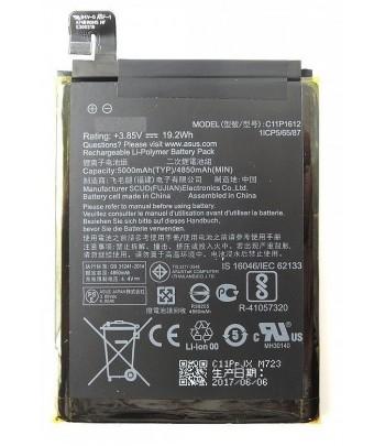 Bateria C11P1612 para Asus...