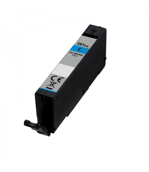 Bateria PRIF PS4 Powerpak 1
