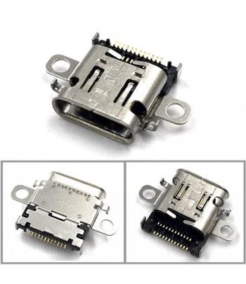 Conector de Carga USB tipo...