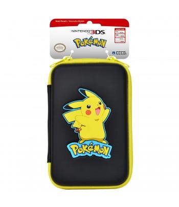 Bolsa Pokemon Pikachu para...