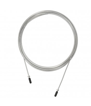 Velites Competition Cable...