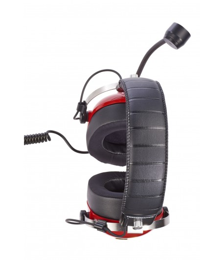Tinteiro Epson Compatível 502 XL - T02W1 / T02V1 Preto