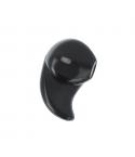 Tinteiro Epson Compatível 502 XL - T02W1 / T02V1 Magenta