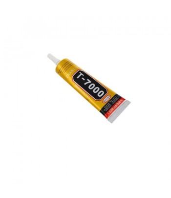 Cola Profissional T-UV...