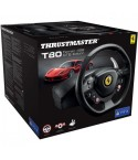 Thrustmaster eSwap PRO Controller - PS4 / PC