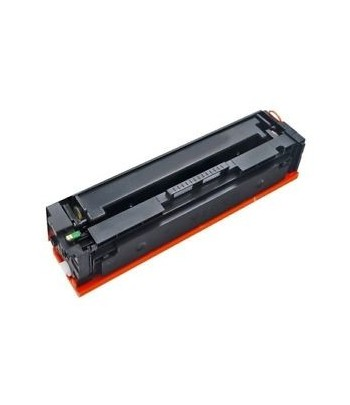 Toner compativel Dell 2335 / 2355 BK Preto