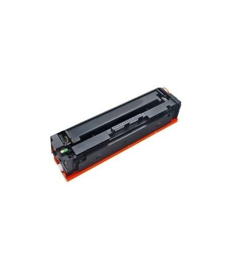 Toner compativel Dell 2335 / 2355 BK Preto