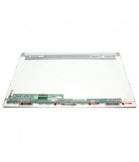 Toner compativel Dell 3110 / 3115 BK Preto (593-10170)