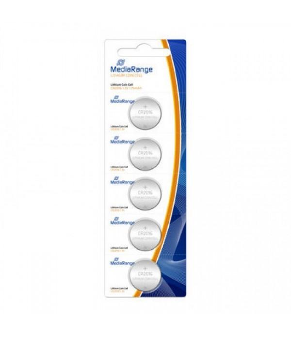 Toner compativel Dell 3110 / 3115 Azul (593-10171)