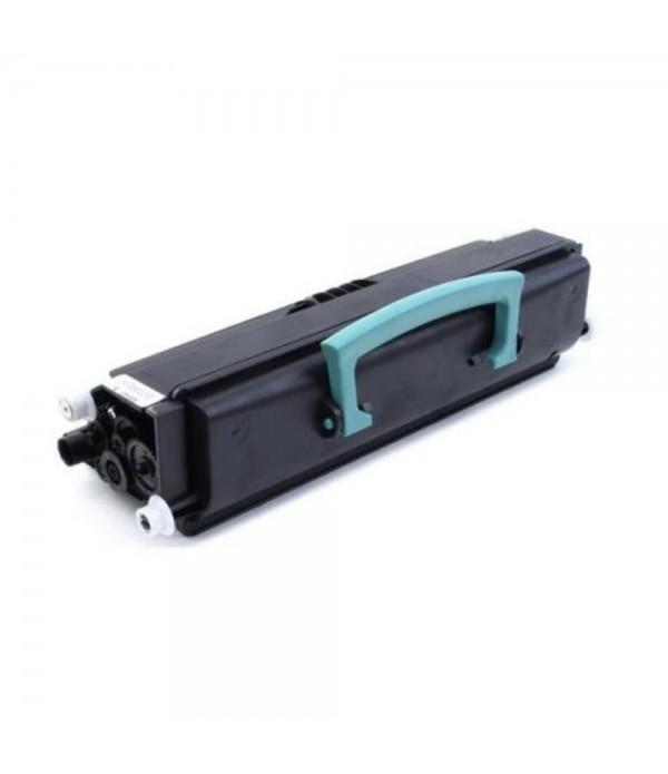 Toner compativel Dell 3110 / 3115 Magenta (593-10172)