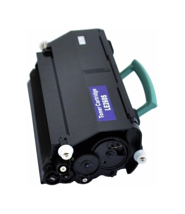 Toner compativel Dell B1260 / B1265 (593-11109)