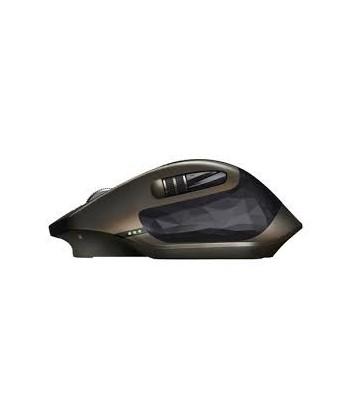 Toner HP 17A compativel CF217A