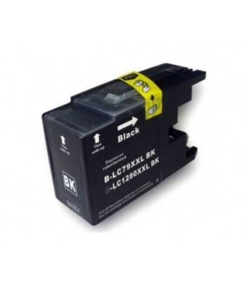 ECRÃ LED 17.3 polegadas brilho N173O6-L2