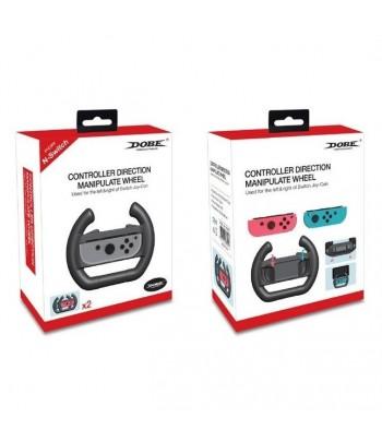 Toner Compativel Lexmark E260 / E360 / E460 (E260A11E)