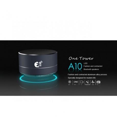 Adaptador Multiport USB 3.1 Tipo C