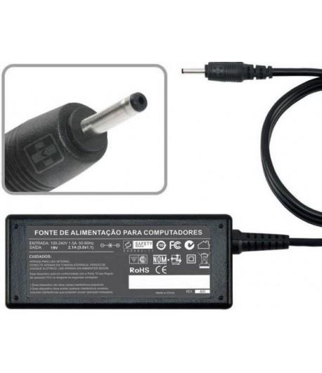 Toner Compativel Lexmark E250 / E350 / E352 / E450