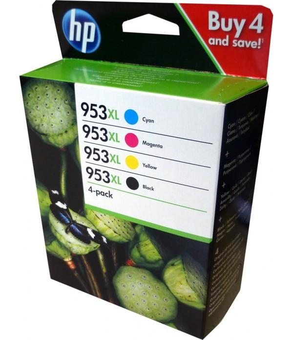 Tinta Compatível para Epson 102 Amarelo 70ml