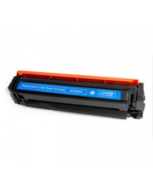 Tinta Compatível para Epson 102 Preto 127ml