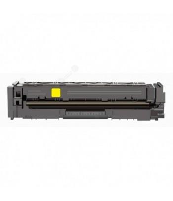 Tinta Compatível para Epson 105 Preto 140ml