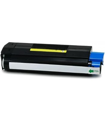 TONER OKI Reciclado C3100 /...