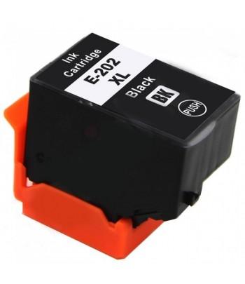 Rato óptico USB com 2400 DPI - M1607