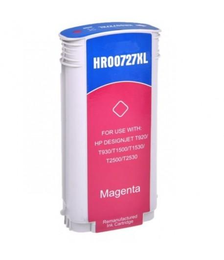 Tinta Compatível para Epson 106 Magenta 70ml