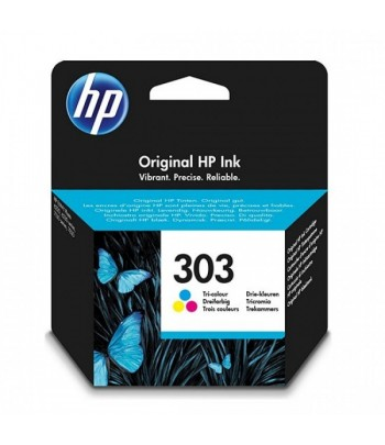 Tinteiro Original HP 303...