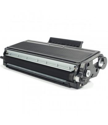 Toner Compatível HP 203X / (CF541X) Azul