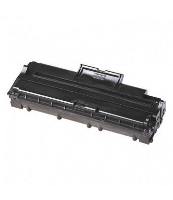 Tinteiro compativel para Epson 603 XL - T03A1 / T03U1 Preto