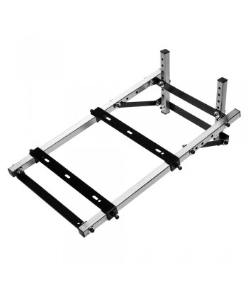 Thrustmaster T-Pedals Stand...