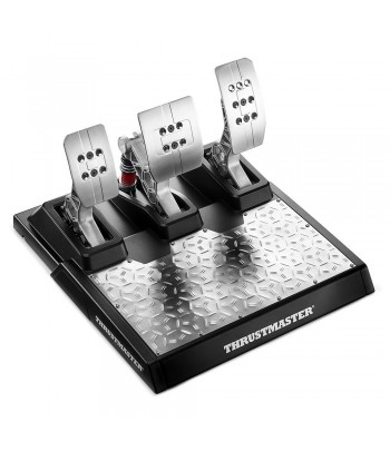 Thrustmaster T-LCM Pedals...