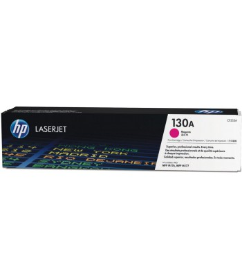 Toner HP LaserJet Original...