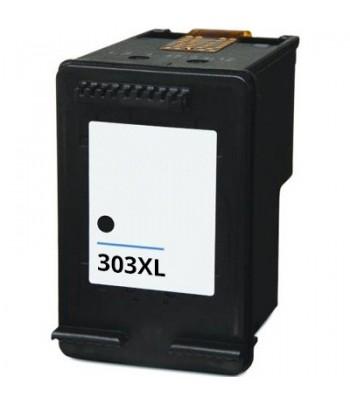 Tinteiro Recilado HP 303 XL...
